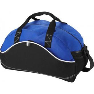 Geanta echipament sport Boomerang