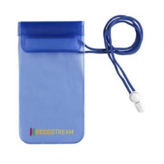 Husa PVC waterproof