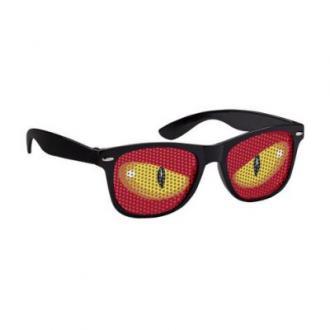 Ochelari de soare LogoSpecs