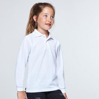 Uniforma scoala fete cu fusta cu bretele
