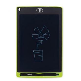 Tableta LCD 8.5 inch pentru scris si desenat
