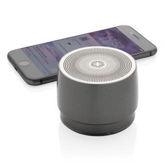 Boxa portabila wireless Swiss peak 5W