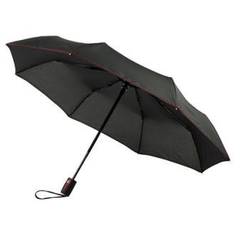 Umbrela cu sistem automat de inchidere/deschidere