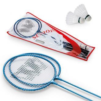 Set Badminton RELAX