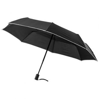 Umbrela cu deschidere automata