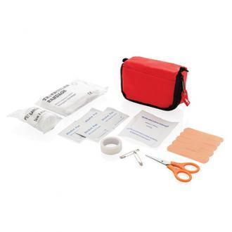 Kit pentru prim ajutor