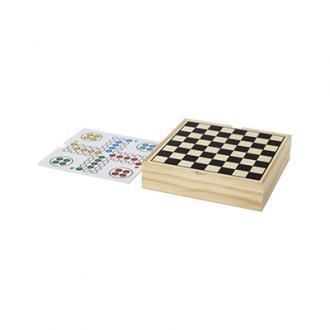 Set jocuri Monte Carlo