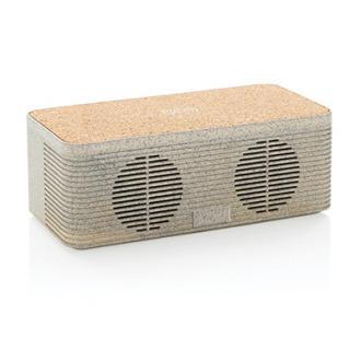 Boxa Eco din fibre de grau