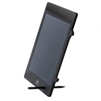 Tableta de scris LCD