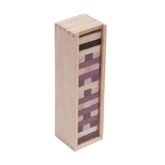 Joc de lemn Turn