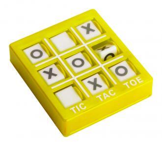 Jocul X si 0 Viriok
