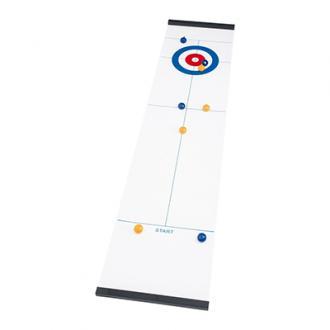 Joc Curling