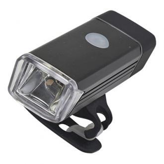 Lanterna pentru bicicleta