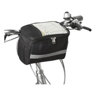Geanta frigorifica pentru bicicleta