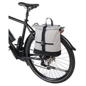 Geanta portbagaj Bike Mate