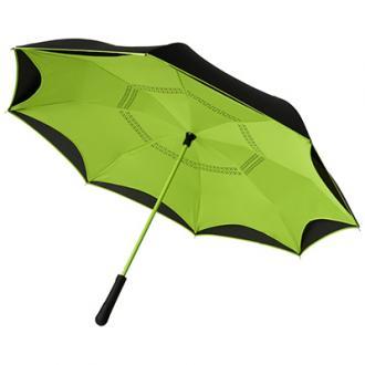 Umbrela Yon 23