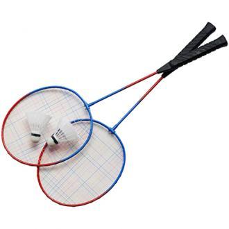 Set badminton 2599