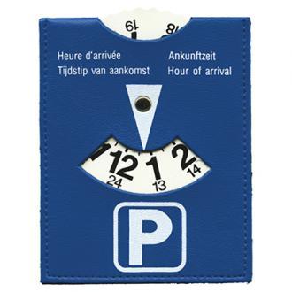Disc pentru parcare