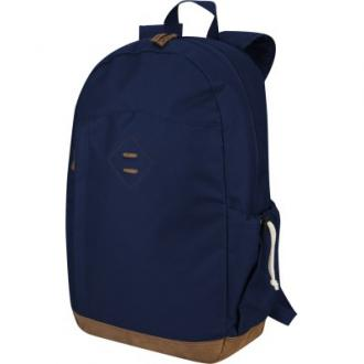 Rucsac laptop Chester 15,6""