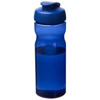 Sticla H2O Eco