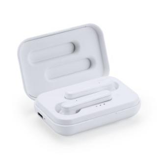Casti wireless Bluetooth 5.0 Ferry