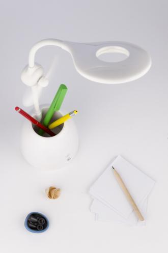 Lampa de birou Fenny