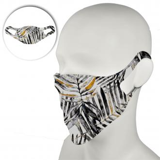 Masca de fata 4501