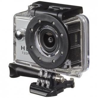 Camera Prixton DV609