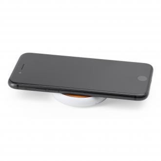 Incarcator wireless 5W