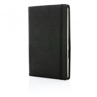 Air 5W husa notebook  cu incarcator wireless (P774.061)