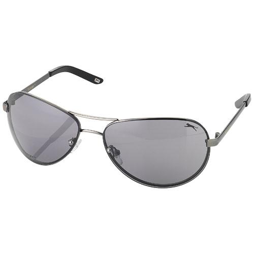 Ochelari de soare cu protectie UV