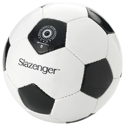 Minge fotbal Slazenger cu 30 de panele