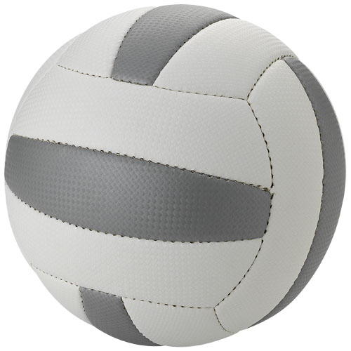 Strand Volleybal
