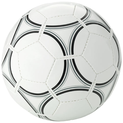 Minge fotbal Retro