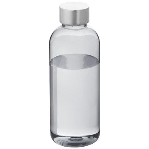 Sticla Spring cu capac de aluminiu