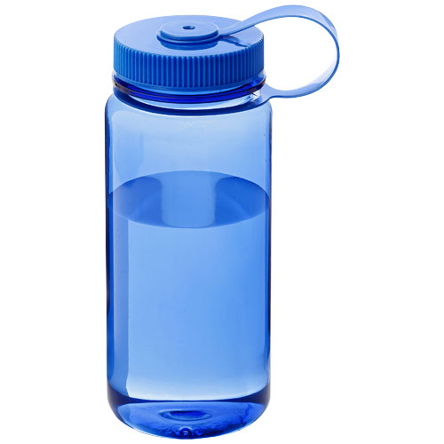 Hardy bottle