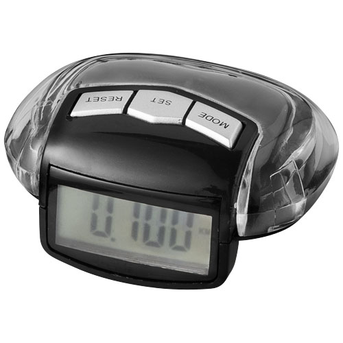 Stay-Fit pedometer