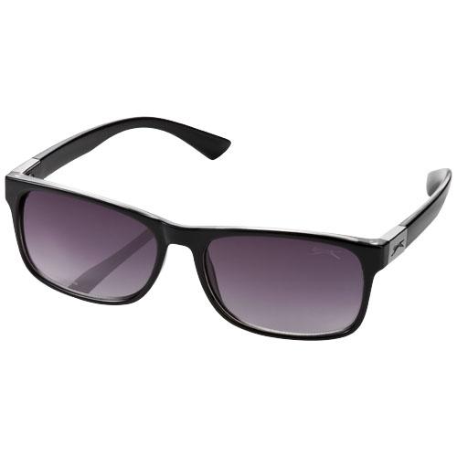 Ochelari de soare Newtown