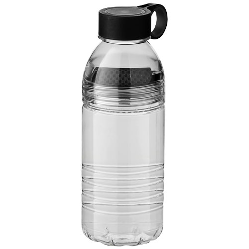 Slice tritan sports bottle