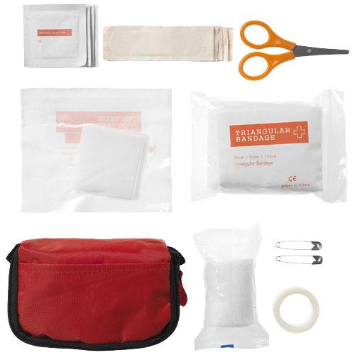 Eerste hulp kit 20-delig