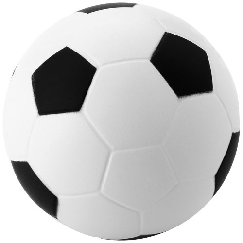 Voetbal stress item