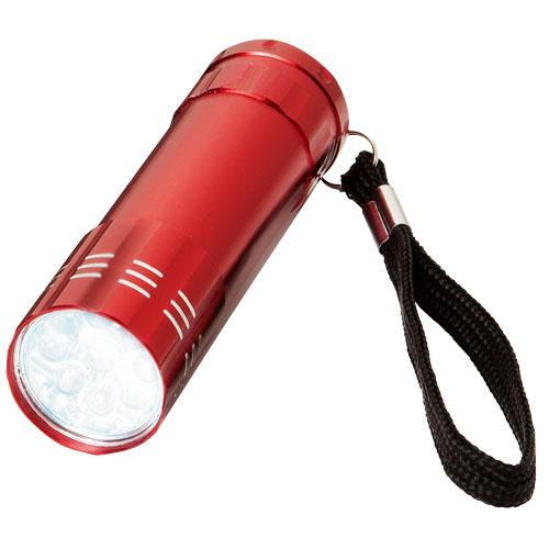 Leonis torch