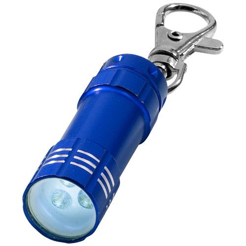 Astro sleutelhangerlamp
