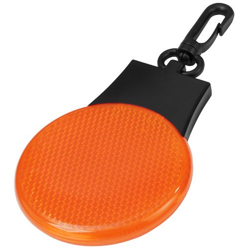 Lampa reflectoare Blinki
