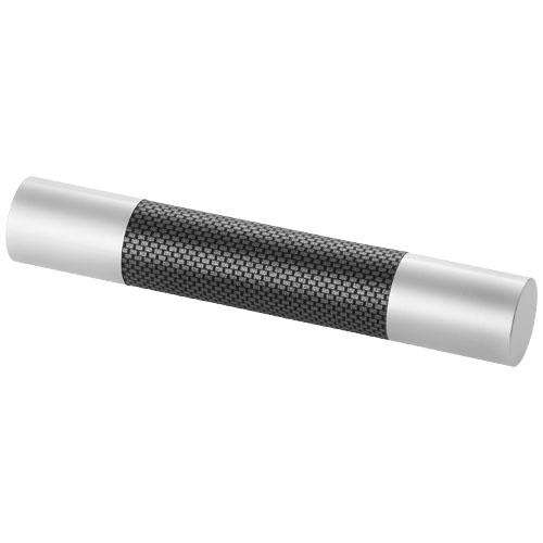 Pix metalic Winona in cutie cilindrica