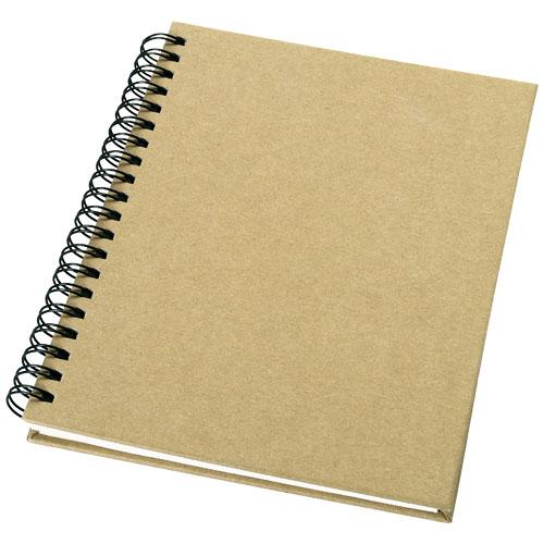 Mendel notitieboek