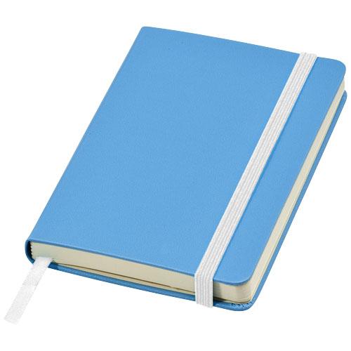 Klassiek zaknotitieboek
