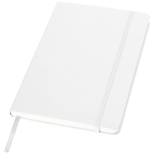 Klassiek Notitieboek