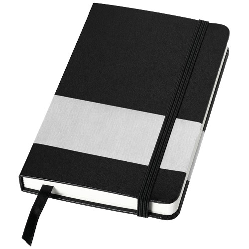 Zaknotitieboek