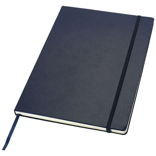 Agenda A4 Classic executive cu elastic